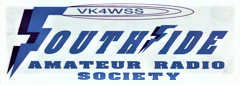 Southside Amateur Radio Society